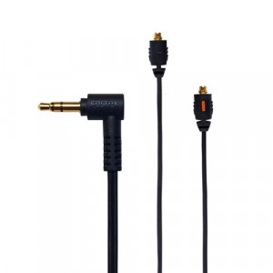 Fostex ET-H1.2N6 (kabel do Fostex TE-07/TE-05)