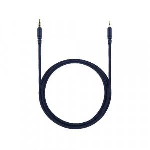 Fostex kabel do słuchawek...