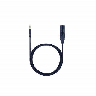 Fostex kabel do słuchawek T60RP - ET-RPXLR XLR 4.4 zbalansowany