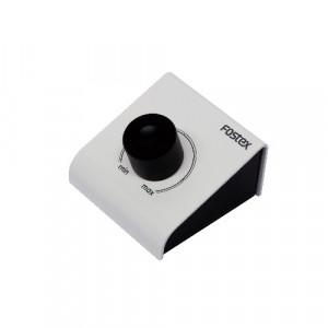Fostex PC-1e - white
