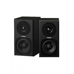 FOSTEX PM0.3dH - black