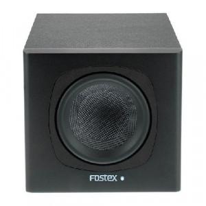FOSTEX PM-SUBmini2