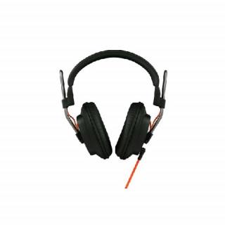 FOSTEX T50RP MK3 słuchawki półotwarte  planarne studyjne