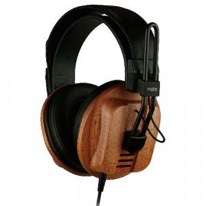 FOSTEX T60RP słuchawki...