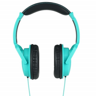 Fostex TH7BL- Turquoise Blue