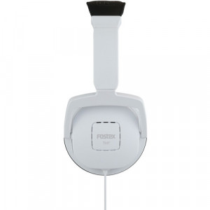 Fostex TH7WH- Shell White