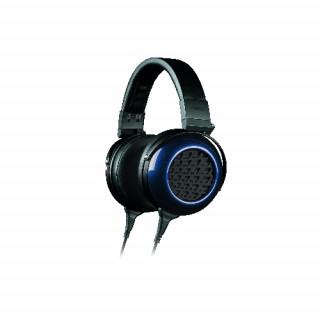 Fostex TH909 Sapphire Blue Urushi Limited Edition