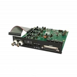 FOCUSRITE ISA 428/828 A/D Card - preamp