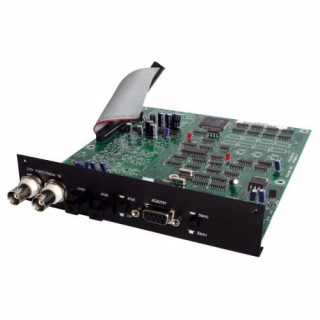 FOCUSRITE ISA 430 mk2 ADC Card - preamp