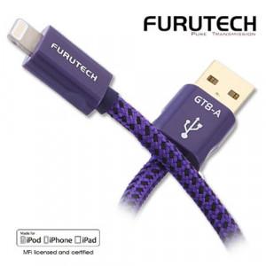 Furutech ADL GT8-A...