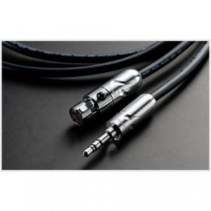 Furutech ADL iHP35X 3,0m (kabel słuchawkowy do AKG oraz Pioneer)