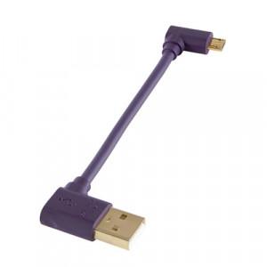 Furutech ADL kabel OTG-MA- 0.1 m