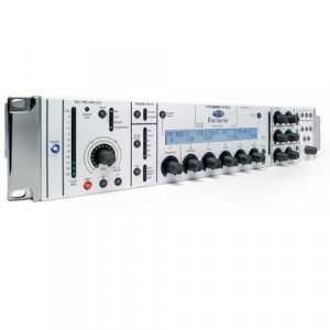 FOCUSRITE Liquid Channel -...