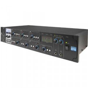 FOCUSRITE Liquid Saffire 56...
