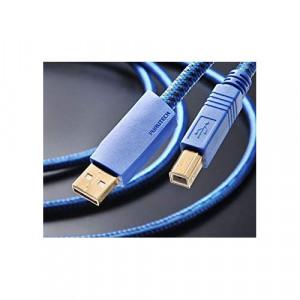 FURUTECH GT-2 USB 1,8m