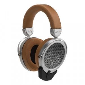 HiFiMAN Deva Bluetooth