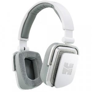 HiFiMAN Edition S - white