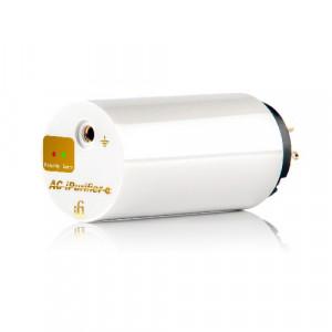 iFi Audio AC iPurifier -...
