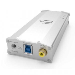 iFi Audio iDAC2 Micro