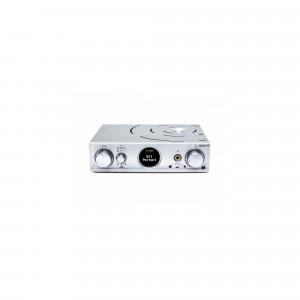iFi Audio iDSD PRO 4.4mm version -wzmacniacz słuchawkowy z przetwornikiem USB DAC