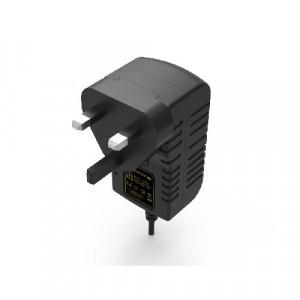 iFi Audio iPower 15V