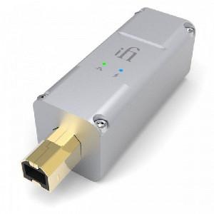 iFi Audio iPurifier2