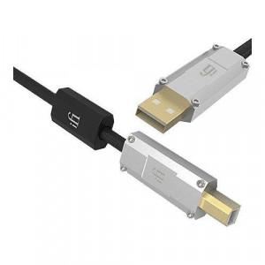 iFi Audio Mercury USB - 1.0 m