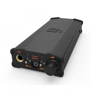 IFI AUDIO Micro iDSD Black...