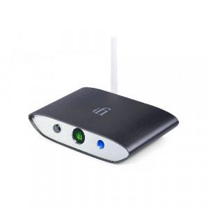 IFI Audio ZEN BLUE - Bluetooth