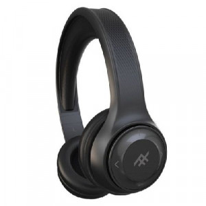 IFROGZ Audio Aurora - Wireless Headphones - black