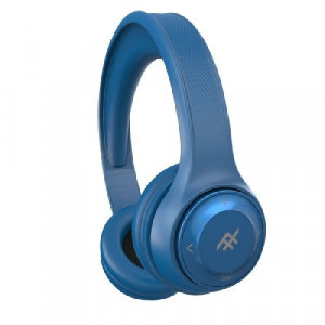 IFROGZ Audio Aurora - Wireless Headphones - blue