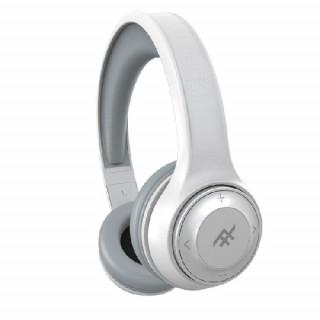IFROGZ Audio Aurora - Wireless Headphones - white