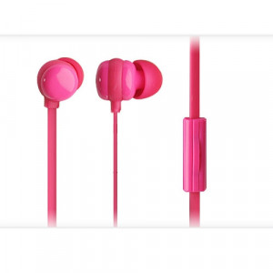 iriver Blank BC-10 Pink