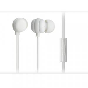 iriver Blank BC-10 White