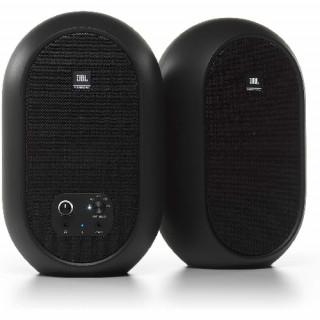 JBL 104BT Głośniki do pc/audio - czarne