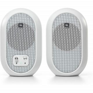 JBL 104BT-W Głośniki do pc/audio - białe