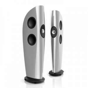 KEF Blade 2 Two...