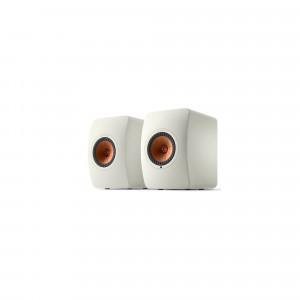 KEF LS50 Wireless II -...