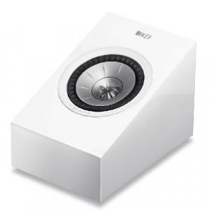 KEF R8a Głośniki efektowe Dolby Atmos - 1 szt. - white