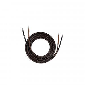 Kimber Kable 8PR 1m
