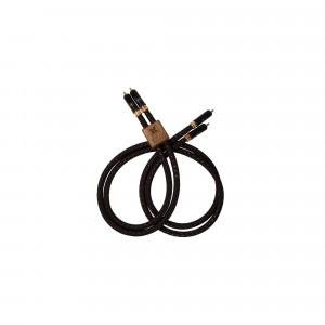 Kimber Kable KS1011 102CU -...