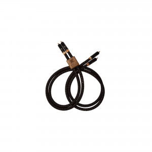 Kimber Kable KS1011 102CU - 1m