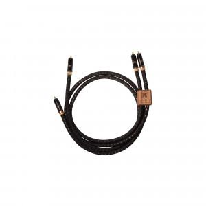 Kimber Kable KS1016 102CU - 1m