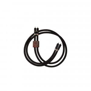 Kimber Kable KS1030 102AG - 0.5m