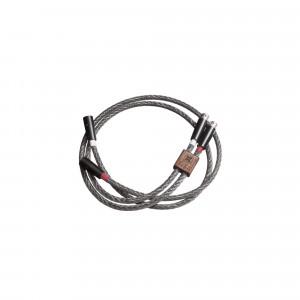 Kimber Kable KS1111 - 0.75m