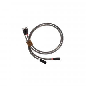 Kimber Kable KS1116 XLR - 1m