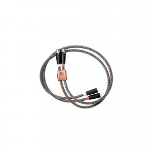 Kimber Kable KS1121 XLR - 1m