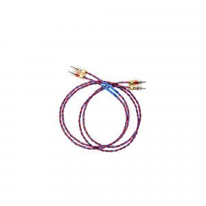 Kimber Kable PBJ 114 - 1m