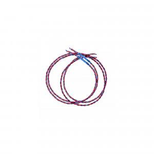 Kimber Kable PBJ 1m