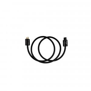 Kimber Kable PK14 - 2.4 m